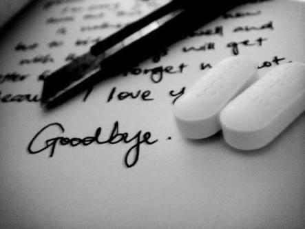 Fanfic / Fanfiction O meu amor por você