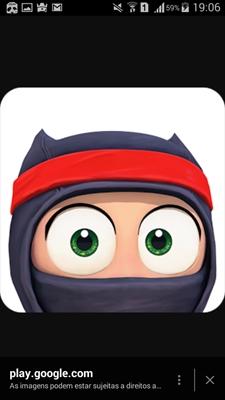 Fanfic / Fanfiction O ninja aprendiz