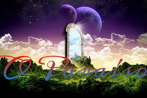 Fanfic / Fanfiction O Paraíso