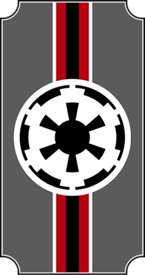 Fanfic / Fanfiction O projeto Cyber trooper
