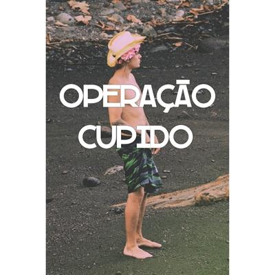 Fanfic / Fanfiction Operação Cupido 2