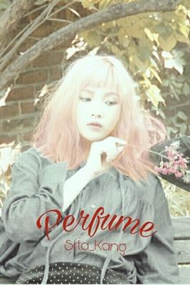 Fanfic / Fanfiction Perfume