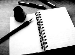 Fanfic / Fanfiction Poesias e sentidos...