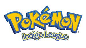 Fanfic / Fanfiction Pokemon Indigo League