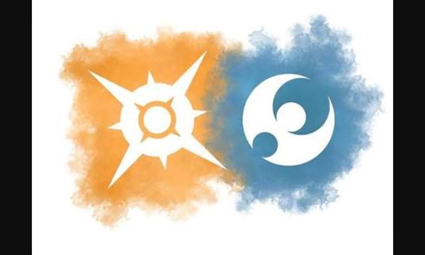 Fanfic / Fanfiction Pokémon Sol e Lua (interativo)