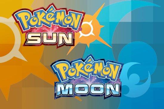 Fanfic / Fanfiction Pokémon Sun Moon - Alola á uma nova Aventura!