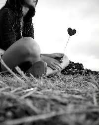 Fanfic / Fanfiction Porque esse amor?
