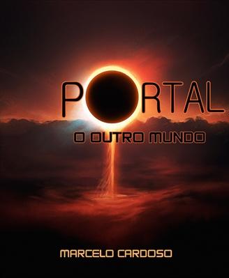 Fanfic / Fanfiction Portal - O Outro Mundo