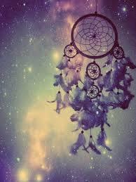 Fanfic / Fanfiction Procurar, encontrar, nunca acordar