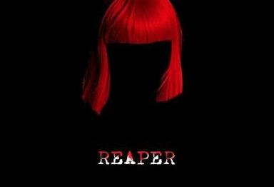 Fanfic / Fanfiction Reaper