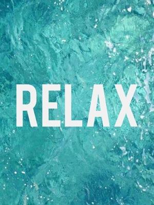 Fanfic / Fanfiction Relax