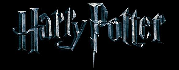 Fanfic / Fanfiction Saga Harry Potter