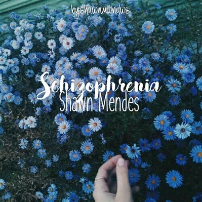 Fanfic / Fanfiction Schizophrenia-Shawn Mendes