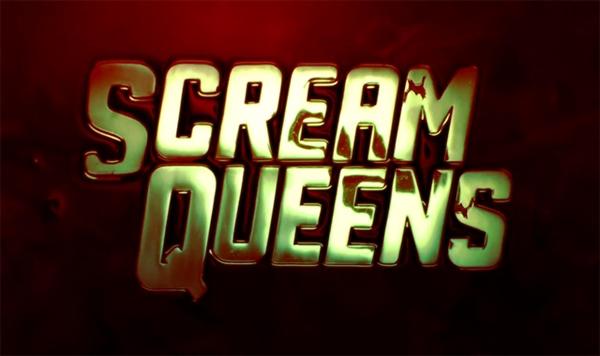 Fanfic / Fanfiction Scream Queens