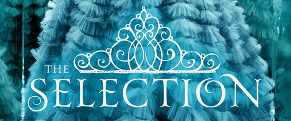 Fanfic / Fanfiction Selection