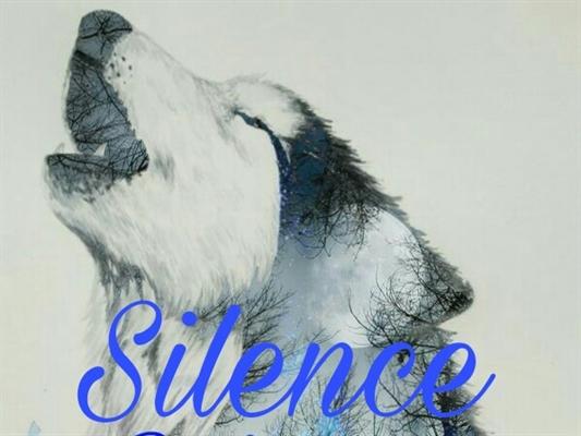 Fanfic / Fanfiction Silence(Imagine BTS)