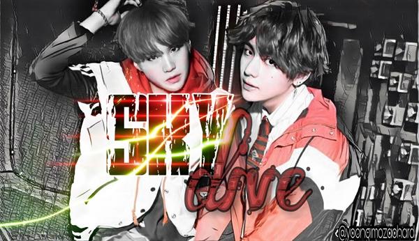 Fanfic / Fanfiction Skydive (Taegi)