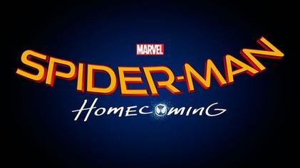 Fanfic / Fanfiction Spider Man