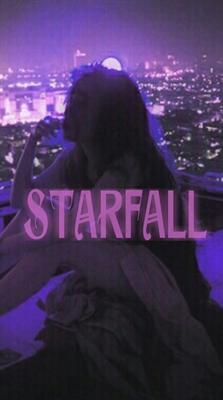 Fanfic / Fanfiction Starfall