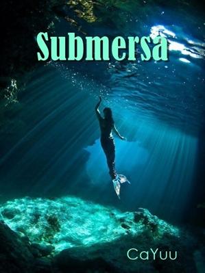 Fanfic / Fanfiction Submersa