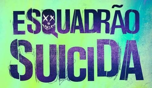 Fanfic / Fanfiction Suicid Squad
