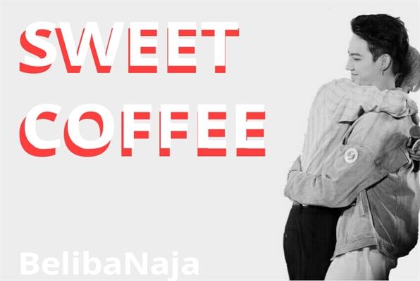 Fanfic / Fanfiction Sweet Coffee - 2jae