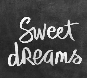 Fanfic / Fanfiction Sweet Dream