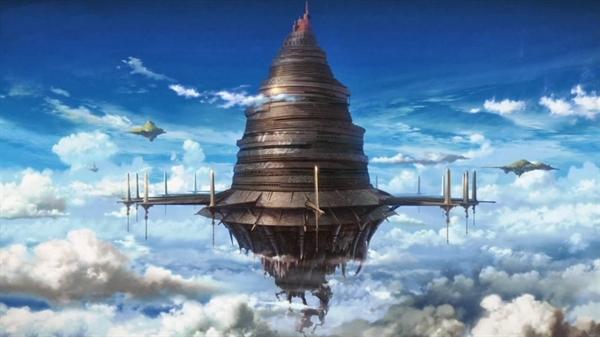 Fanfic / Fanfiction Sword art online - Interativa