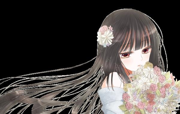 Fanfic / Fanfiction Taeko have a Stalker ?!?
