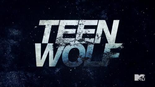 Fanfic / Fanfiction Teen Wolf