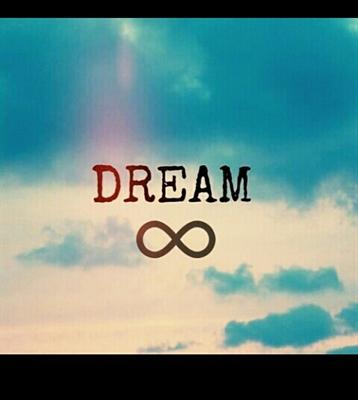 Fanfic / Fanfiction Tentei Realizar um Sonho