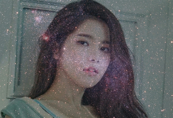 Fanfic / Fanfiction The Beauty Galaxy