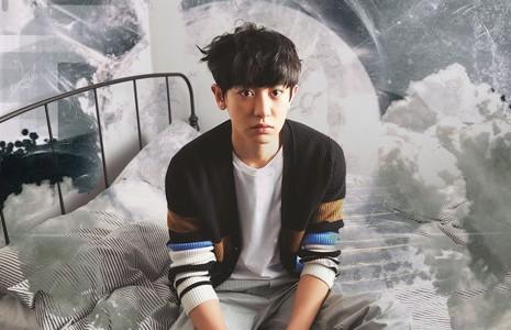 Fanfic / Fanfiction The Betrayal - Imagine Park Chanyeol - EXO - Oneshot