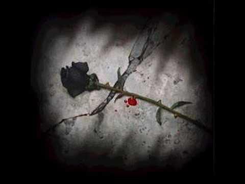 Fanfic / Fanfiction The Fallen Demons