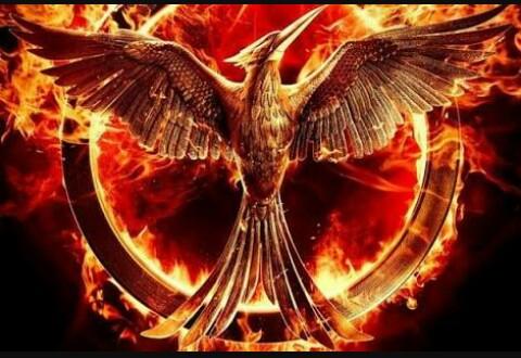 Fanfic / Fanfiction Jogos Vorazes (The Hunger Games) - Depois da Esperança
