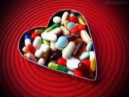Fanfic / Fanfiction The LOVE drug