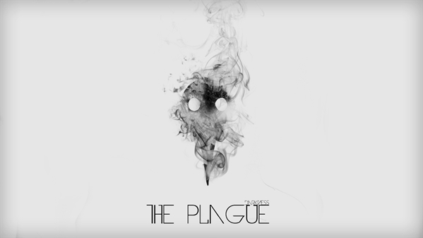 Fanfic / Fanfiction The Plague