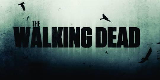 Fanfic / Fanfiction The walking dead: O início - interativa