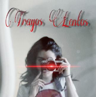 Fanfic / Fanfiction Tragos Lentos