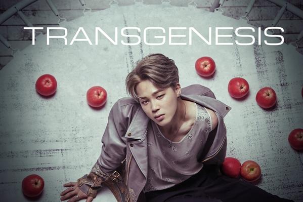 Fanfic / Fanfiction Transgenesis