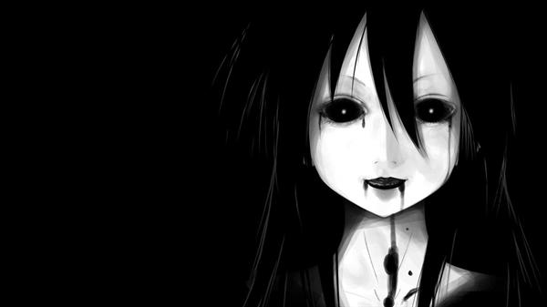 Fanfic / Fanfiction Uma vampira Bad Girl