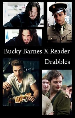 História Bucky Barnes X Reader - Drabbles - Capítulo 14