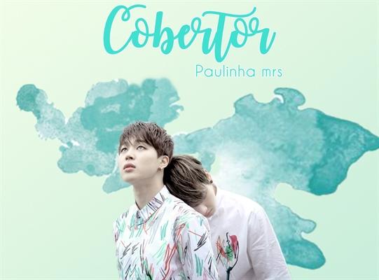 Fanfic / Fanfiction Cobertor
