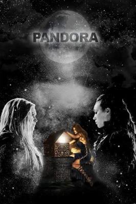 Fanfic / Fanfiction Pandora... Clexa...