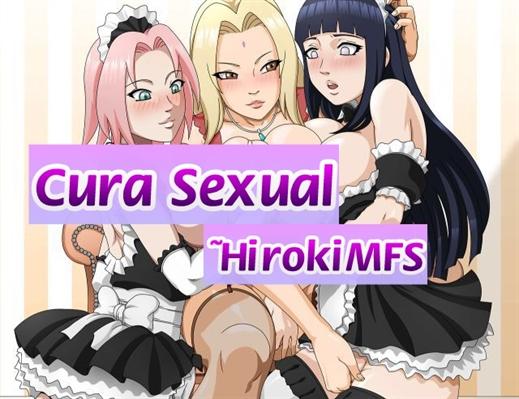 Naruto hairy hentai authoritative answer
