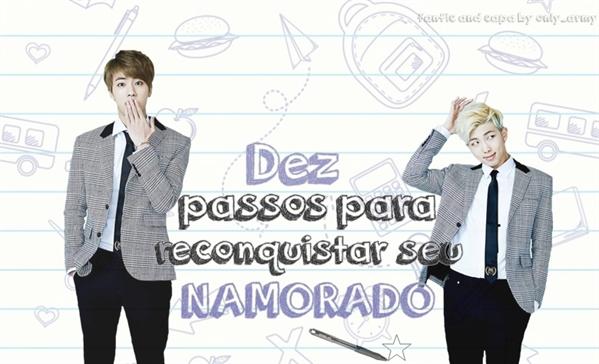 namoroagora.com.br