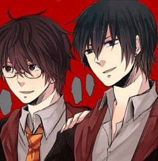 Fanfic / Fanfiction Segredos de Severus(Hiatus)