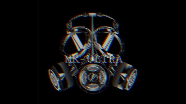 Fanfic / Fanfiction Projeto MK-ULTRA