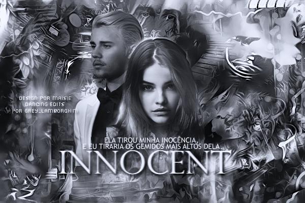 Innocent -