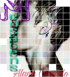 Fanfic / Fanfiction Mensagens//Justin Bieber